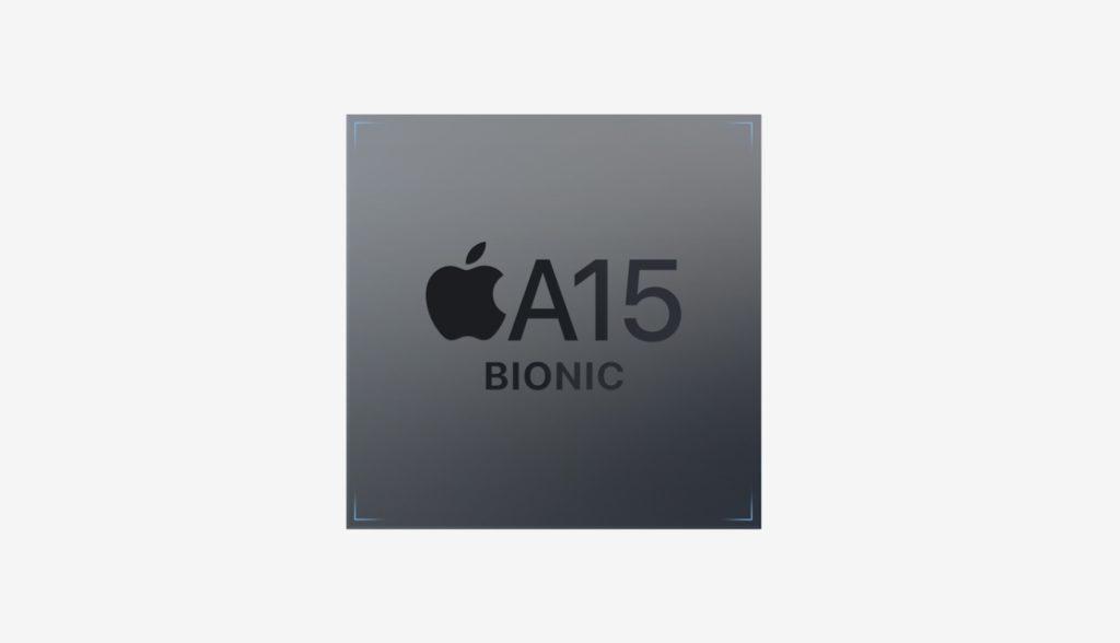 Apple iPhone 13 Pro dan iPhone 13 Pro Max kini rasmi dengan skrin Retina XDR ProMotion 120Hz dan fotografi makro pada harga dari RM 4,899 21