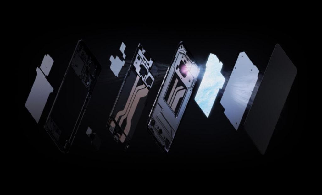 100,000 unit realme GT Neo2 terjual pada hari pertama jualan - pelancaran global pada Oktober 14