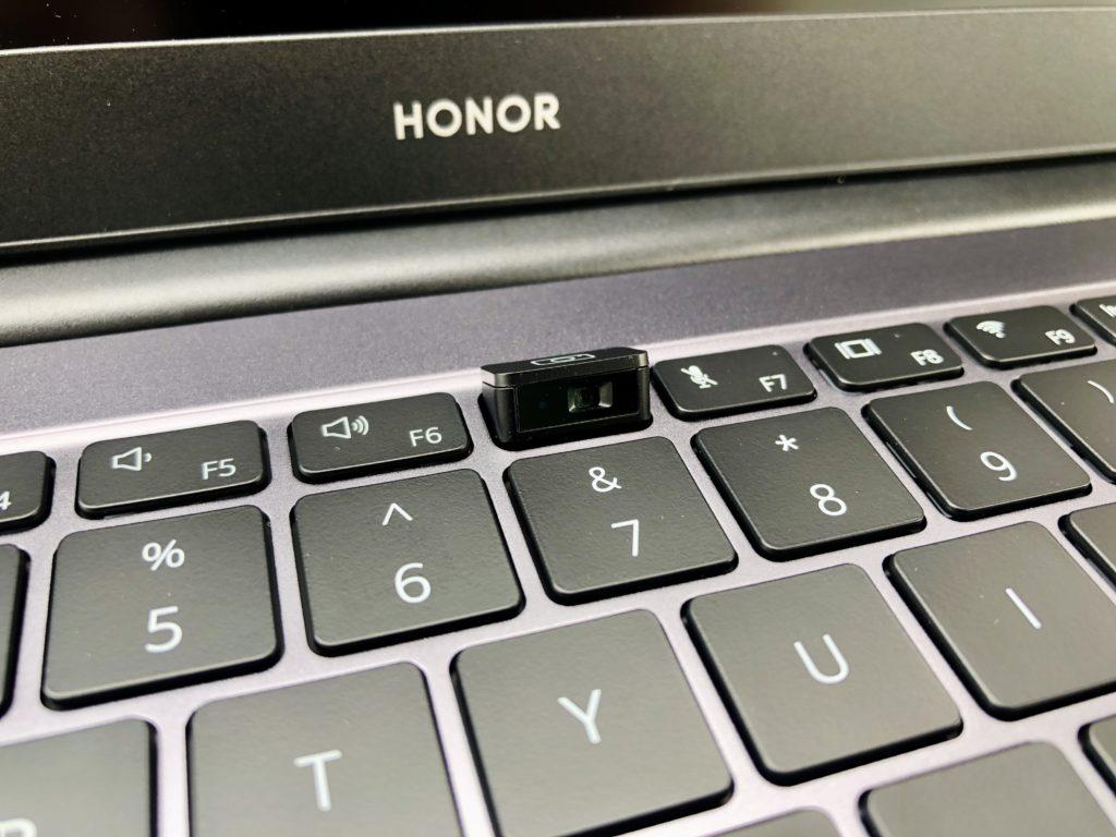 ULASAN - Honor MagicBook 14 - Komputer riba paling berbaloi di bawah RM3,000 28