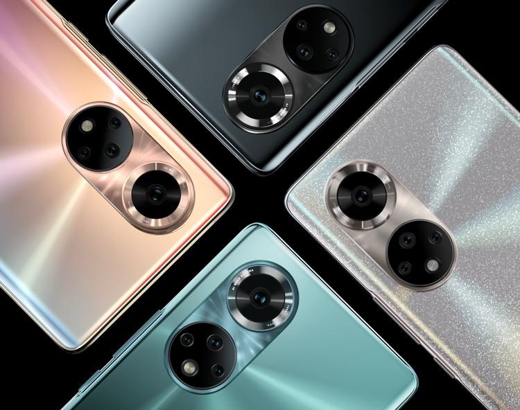 Honor kini merupakan tiga syarikat telefon pintar terbaik di pasaran China 6