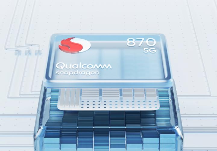 100,000 unit realme GT Neo2 terjual pada hari pertama jualan - pelancaran global pada Oktober 12