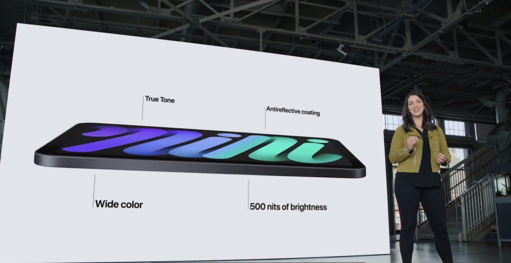 Apple iPad Mini 6 dilancarkan secara rasmi dengan cip A15 Bionic, USB-C dan 5G pada harga dari RM 2,299 14