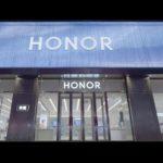Kerajaan AS pertimbangkan untuk menyenarai hitam semula Honor