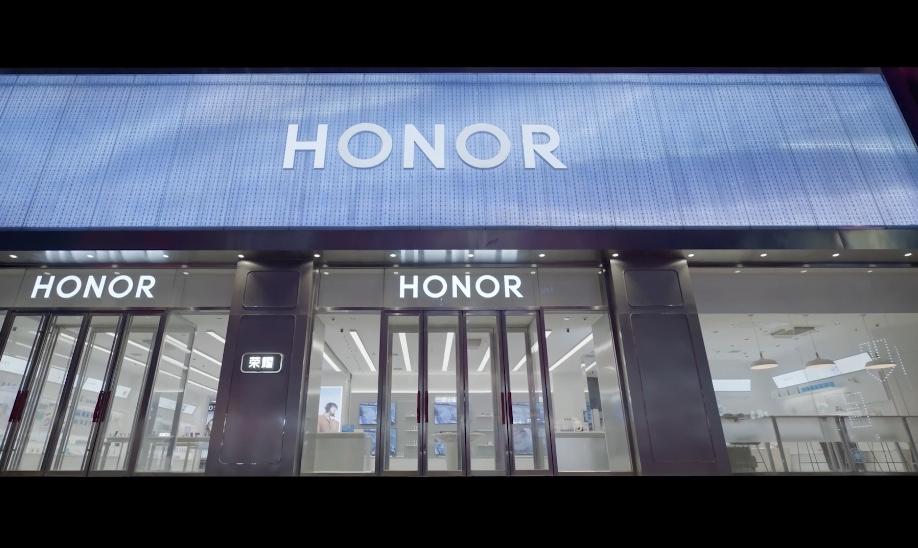 Kerajaan AS pertimbangkan untuk menyenarai hitam semula Honor 7