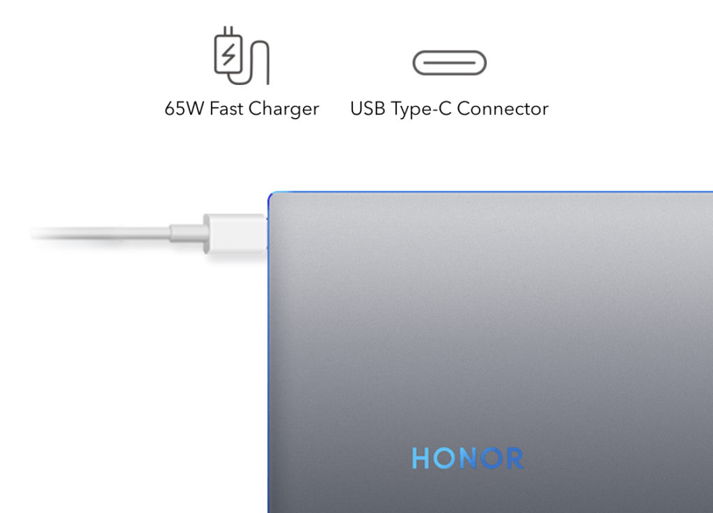 ULASAN - Honor MagicBook 14 - Komputer riba paling berbaloi di bawah RM3,000 32