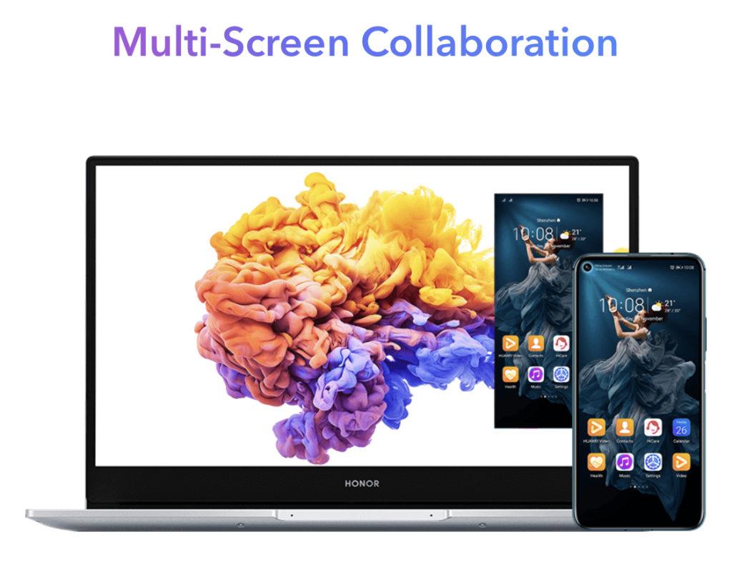 ULASAN - Honor MagicBook 14 - Komputer riba paling berbaloi di bawah RM3,000 35