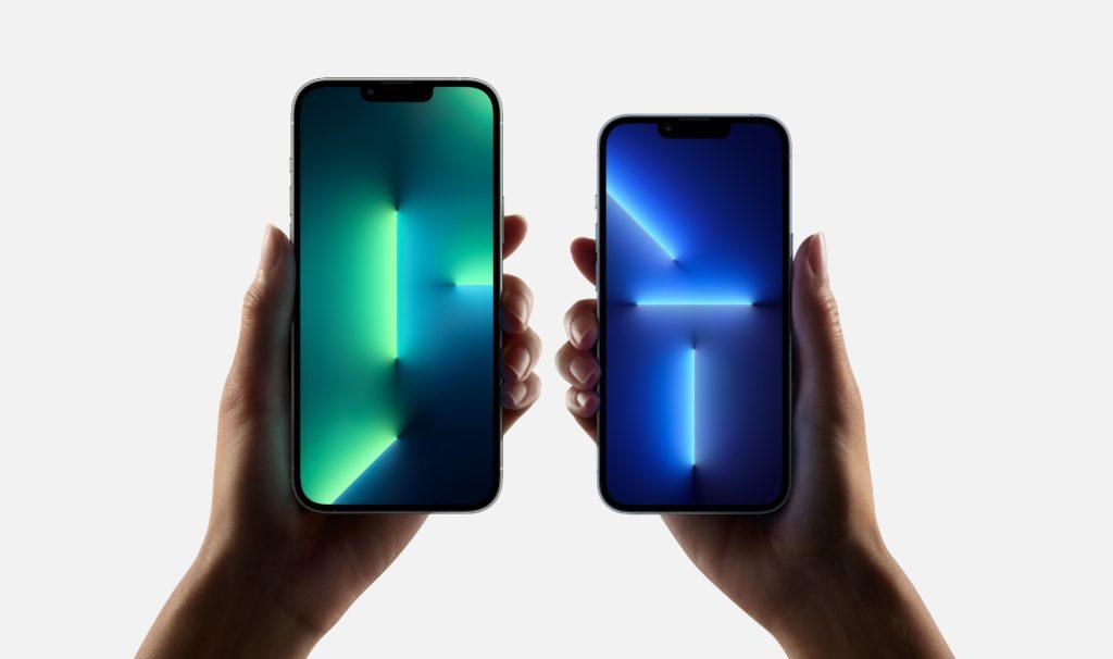 Apple iPhone 13 Pro dan iPhone 13 Pro Max kini rasmi dengan skrin Retina XDR ProMotion 120Hz dan fotografi makro pada harga dari RM 4,899 18