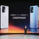 Xiaomi 11T Pro dan Xiaomi 11T kini rasmi dengan skrin paparan AMOLED 120Hz, Pengecasan HyperCharge 120W dan Snapdragon 888