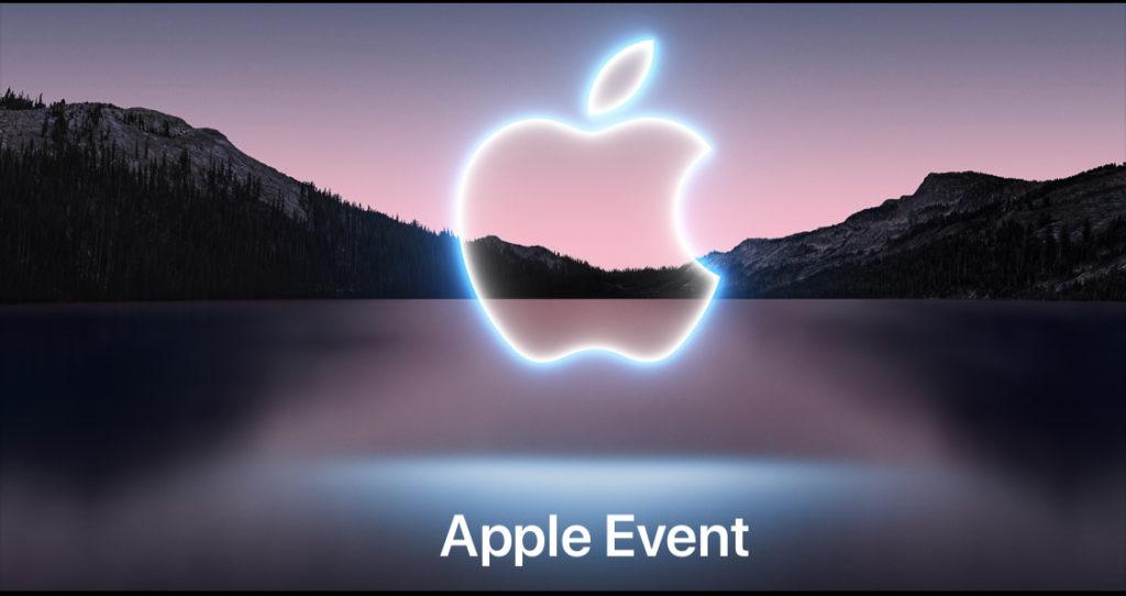 Warna dan kapasiti storan dalaman Apple iPhone 13 Series telah didedahkan 3