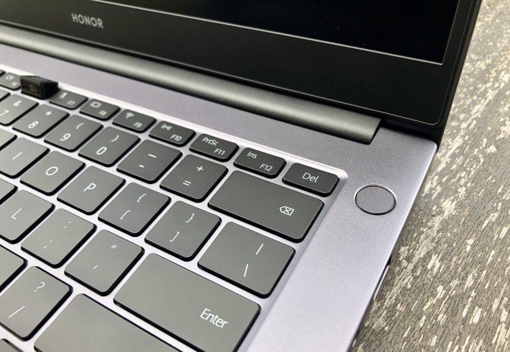 ULASAN - Honor MagicBook 14 - Komputer riba paling berbaloi di bawah RM3,000 29