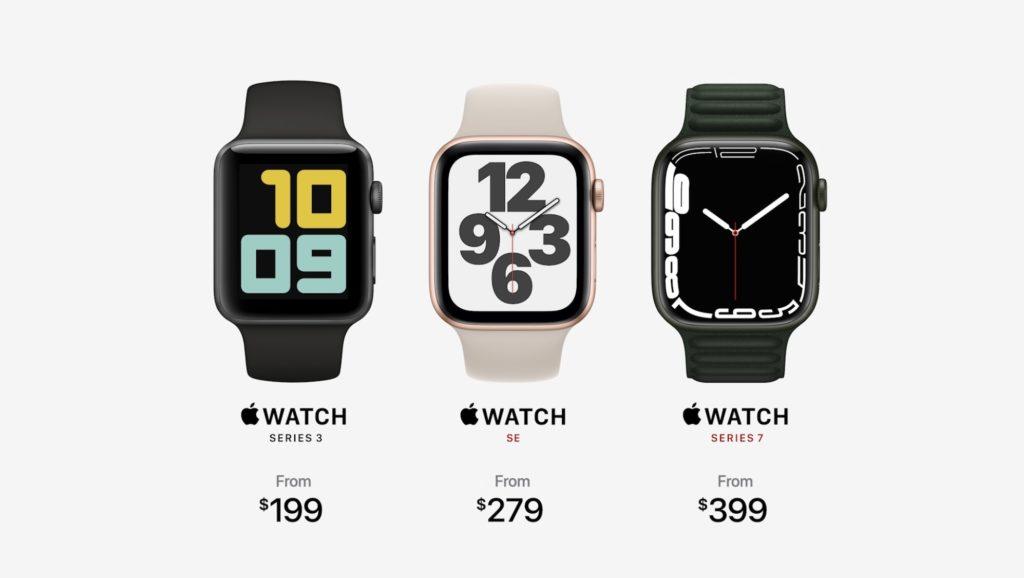 Apple Watch Series 7 kini rasmi dengan paparan yang lebih besar dan pengecasan yang lebih pantas 31