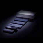 Nokia G50 5G dan tablet T20 akan dilancarkan pada 6 Oktober 2021