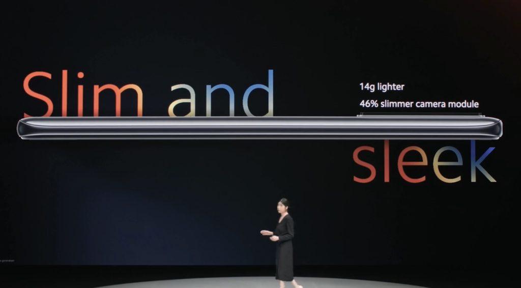 Xiaomi 11T Pro dan Xiaomi 11T kini rasmi dengan skrin paparan AMOLED 120Hz, Pengecasan HyperCharge 120W dan Snapdragon 888 16