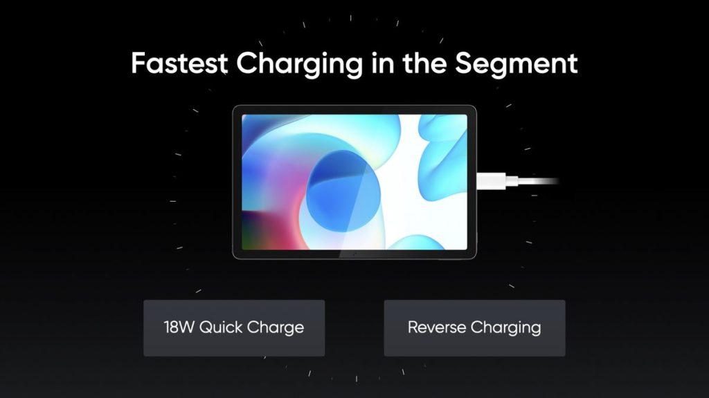 realme Pad kini rasmi dengan skrin paparan IPS LCD 10.4 dan cip Helio G80 - harga dari RM 790 23