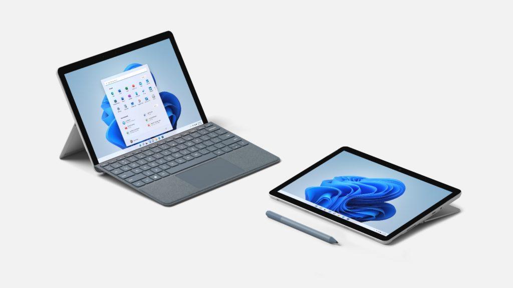Microsoft Surface Go 3 kini rasmi di Malaysia - harga serendah RM 1,888 sahaja 8