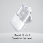 Redmi Buds 3 kini ditawarkan di Malaysia pada harga RM 139 sahaja