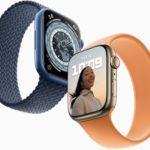 Apple Watch Series 7 kini telah mula ditawarkan di Malaysia – dari RM 1,749