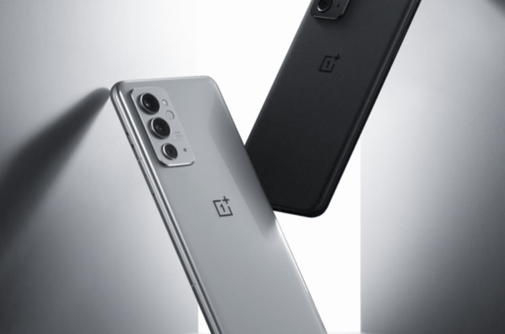 OnePlus 9 RT akan dilancarkan 13 Oktober ini - Skrin E4 AMOLED 120Hz & Snapdragon 888 9