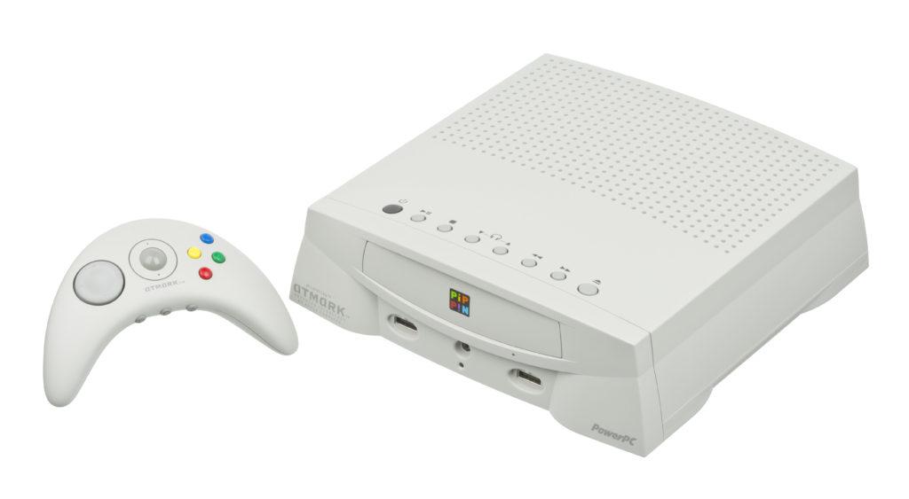 Apple dilaporkan akan melancarkan konsol permainan seperti Nintendo Switch 2