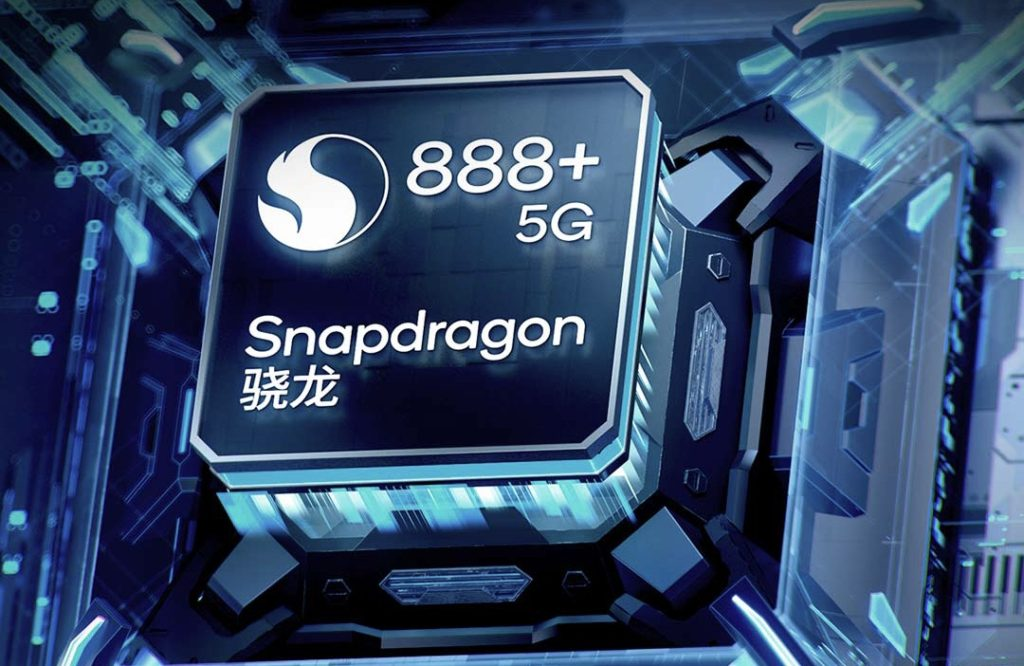 Black Shark 4S dan 4S Pro kini rasmi dengan Snapdragon 888+ - edisi Gundam turut dilancarkan 19