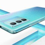 Vivo T1 dan Vivo T1x 5G kini rasmi pada harga serendah RM 1,103