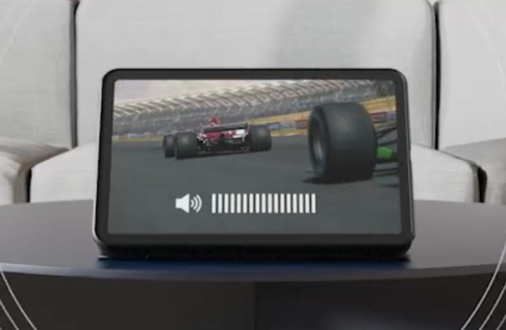 Tablet Nokia T20 kini rasmi dengan skrin paparan 2K pada harga sekitar RM 961 10