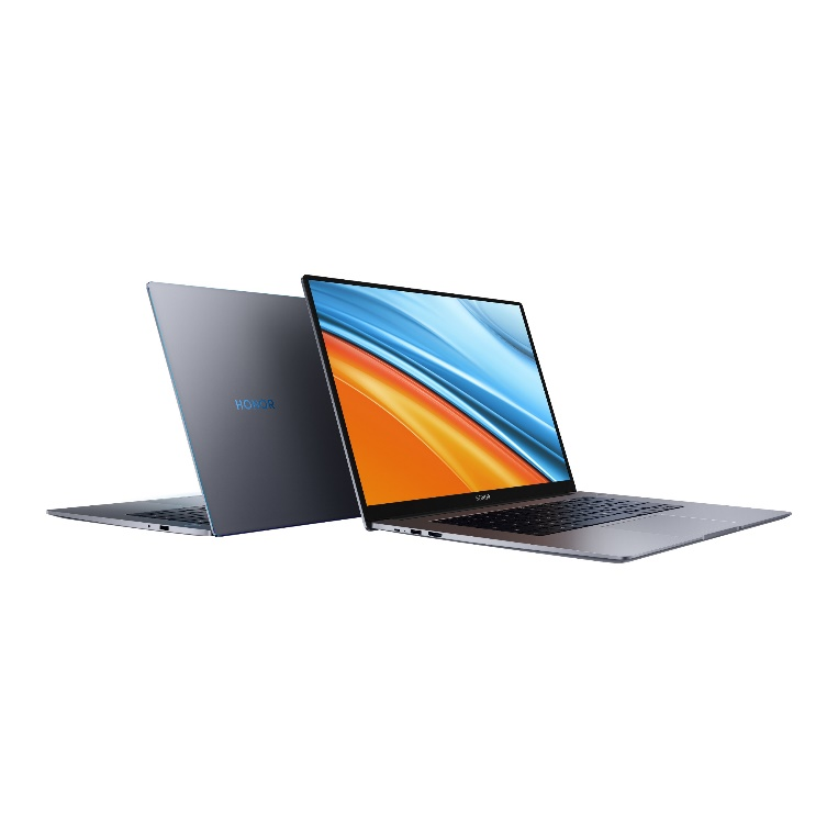 Honor MagicBook 14 kini rasmi di Malaysia pada harga dari RM 2,699 8