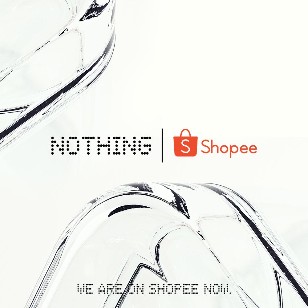 Jenama Teknologi Nothing kini rasmi di Malaysia - Nothing ear (1) akan ditawarkan tidak lama lagi 8
