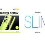 realme GT Neo2 dan realme Pad akan dilancarkan di Malaysia